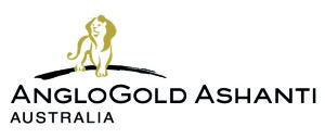 AngloGoldAshanti_Full Colour