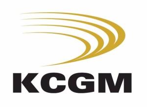 KCGM Logo new_Colour